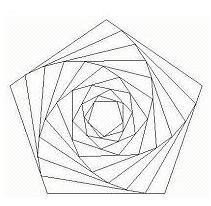 1000+ images about Geometric patterns on Pinterest