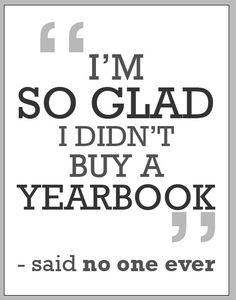 75 Awesome Yearbook Interview Questions For Students