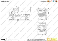 Details about Deutz F1L 511 F2L 511 Service Workshop