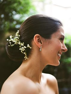 1000 images about wedding hairstyle on pinterest updo wedding hairstyles and google images