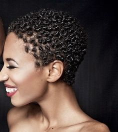 natural hair twists short natural hair and hair twists on pinterest