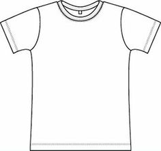 1000 images about TShirt Designs on Pinterest | National