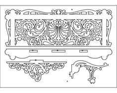 Scroll Saw Patterns :: Holidays :: Easter :: Easter egg