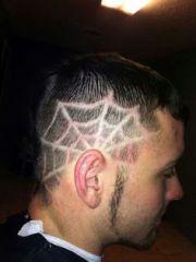 1000 hair tattoos
