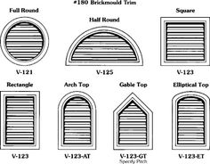 1000+ images about Garage doors/Gable roofs on Pinterest
