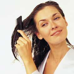 1000 images about beauty tips for after showering on pinterest beauty tips hair breakage and