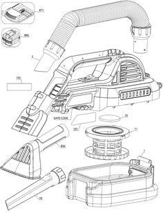 Utility Trailer Wiring Harness Diagram, Utility, Free
