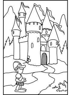 http://www.bambinievacanze.com/2013/11/castelli-da