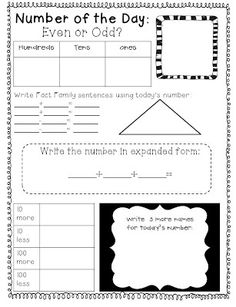 Multiplication chart, Multiplication and Multiplication