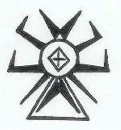 OSAGE or Wa-zha-zhe (the correct pronunciation) tribal