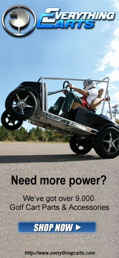 Golf Cart 36 Volt Solenoid Besides Yamaha Gas Golf Cart Wiring Diagram