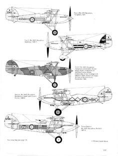 1000+ images about Aviones de guerra,Avions militaires