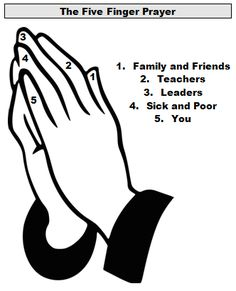 1000+ images about Prayers / prayer services on Pinterest