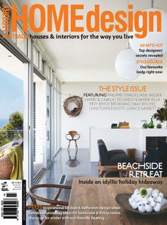 Home Interior Magazine Home Interior Magazines Home Interior