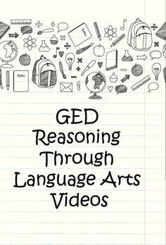 TASC or GED? #tasc #ged http://www.mo-media.com/ged/ http