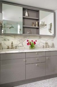 1000+ images about Funky Mirrors on Pinterest | Mirror ...
