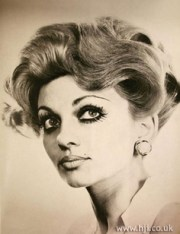 1000 1960s hairstyles