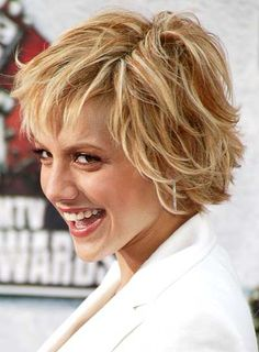 Brittany Murphy And Drew Barrymore RIP Brittany People I Can't