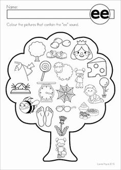 1000+ images about AMS Word Work 1st Grade on Pinterest