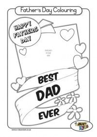 1000+ images about Free Printable Father / Mother's Day on