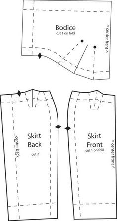 Free sewing patterns for 11.5