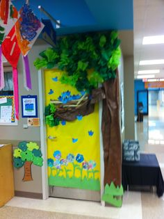 Weird Animals VBS 2014 on Pinterest