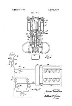 1000+ images about Inresol Stirling Engine on Pinterest