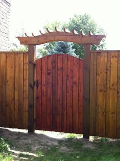 21 Great Garden Gate Ideas Gardens Wooden Gates And Side Gates