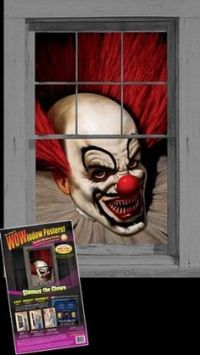 1000+ images about Front entry on Pinterest | Halloween ...