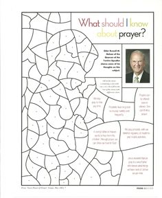 1000+ ideas about Our Father Prayer on Pinterest