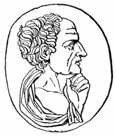 Socrates, Ancient greece for kids and Ancient greece on