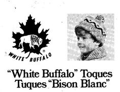 1000+ images about White Buffalo/Cowichan/Chinook Knitting