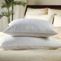 For the Home on Pinterest   Spun Cotton, Pillows and ...