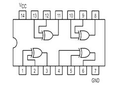 Binary Switch Wiring Diagram