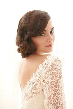 a man s thoughts on hot wedding dresses on pinterest wedding dressses rosa clara and bridal