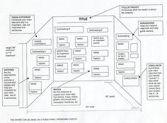 Best ideas about Kid School, Ideas School and School Work