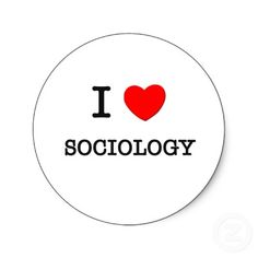 Map of sociological theory Please note that theories like