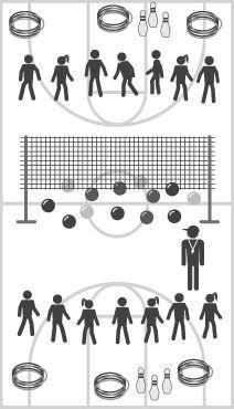 PE Poster: