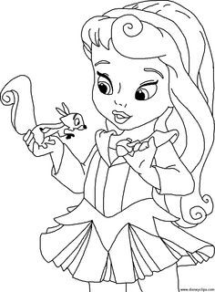 Patch Coloring Book Pages Printable Of Halloween Thingkid