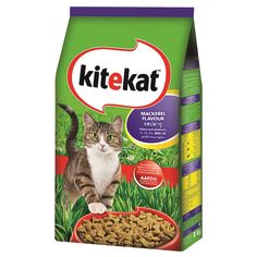 PriceAED 4575 Buy Whiskas Gourmet Seafood Online in
