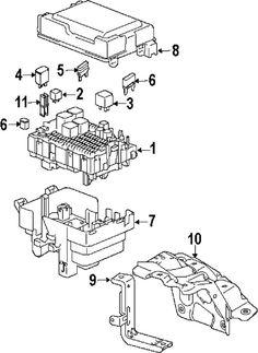 Suzuki Grand Vitara Oxygen Sensors Location, Suzuki, Free
