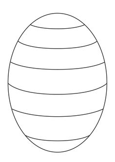 Football Player coloring page including connect the dots