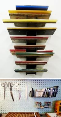 1000+ images about Print - Studio on Pinterest   Printing ...
