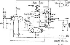 GSM Based Home Automation System using Arduino Circuit