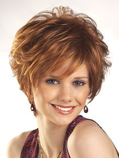 27 Best Short Haircuts For Women Hottest Short Hairstyles Page
