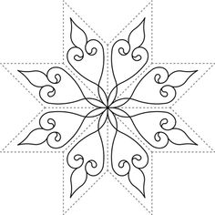 1000+ images about Quilting designs on Pinterest
