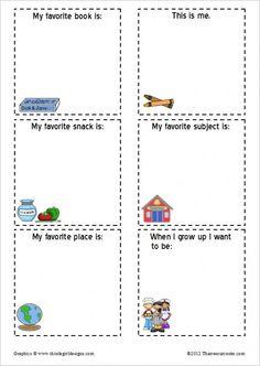 1000+ ideas about Teacher Ice Breakers on Pinterest