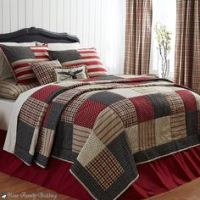 1000+ ideas about American Flag Bedroom on Pinterest ...