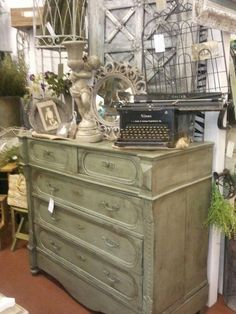 1000 images about Sage Green Decorating on Pinterest