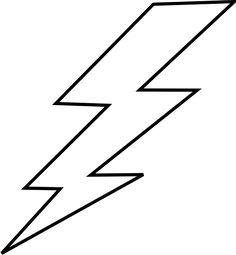1000+ ideas about Lightning Bolt Tattoo on Pinterest